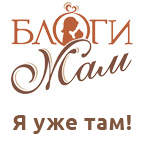 http://www.blogimam.com/