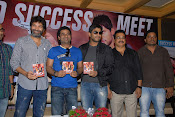 Allu Arjun's Julayi Movie Success Meet Photos-thumbnail-3