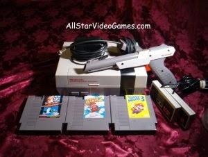 www.allstarvideogames.com