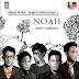 DOWNLOAD NOAH - SEPERTI SEHARUSNYA (2012) FULL ALBUM