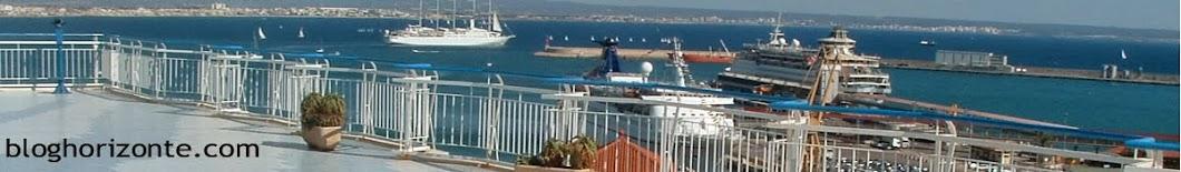 Blog - Hotel Amic Horizonte Palma de Mallorca