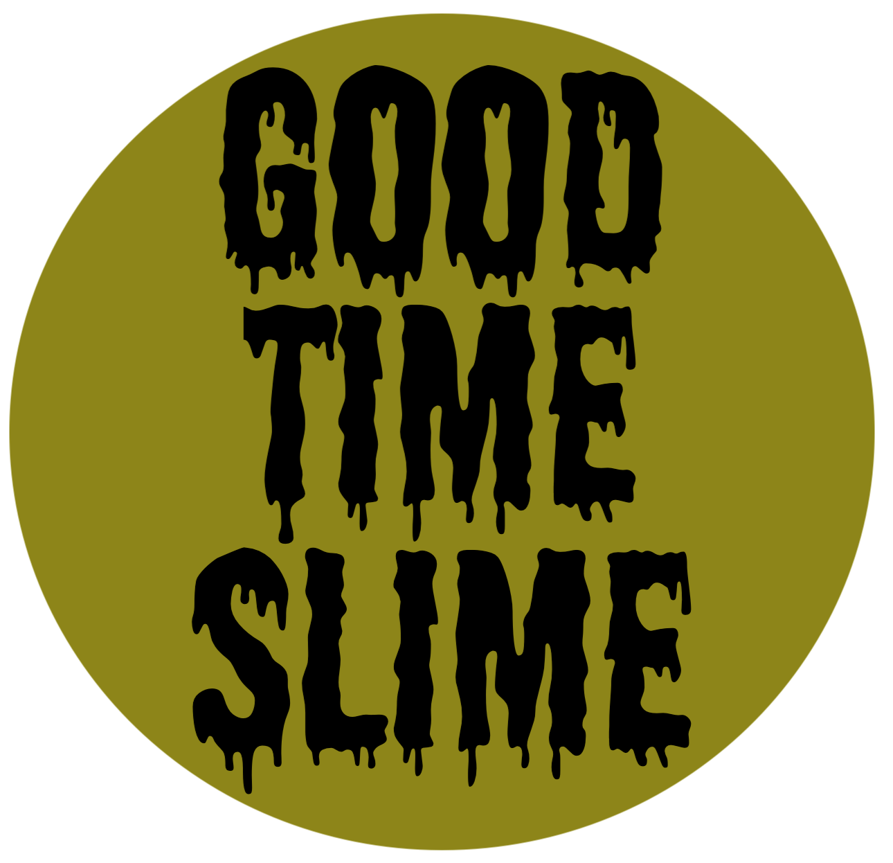 good Time SLime