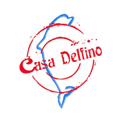 FONDAZIONE CASA DELFINO (ONLUS)