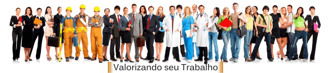 Advocacia Ortiz - Trabalhista : Advogado Trabalhista SP : Advocacia Trabalhista : Zona Sul