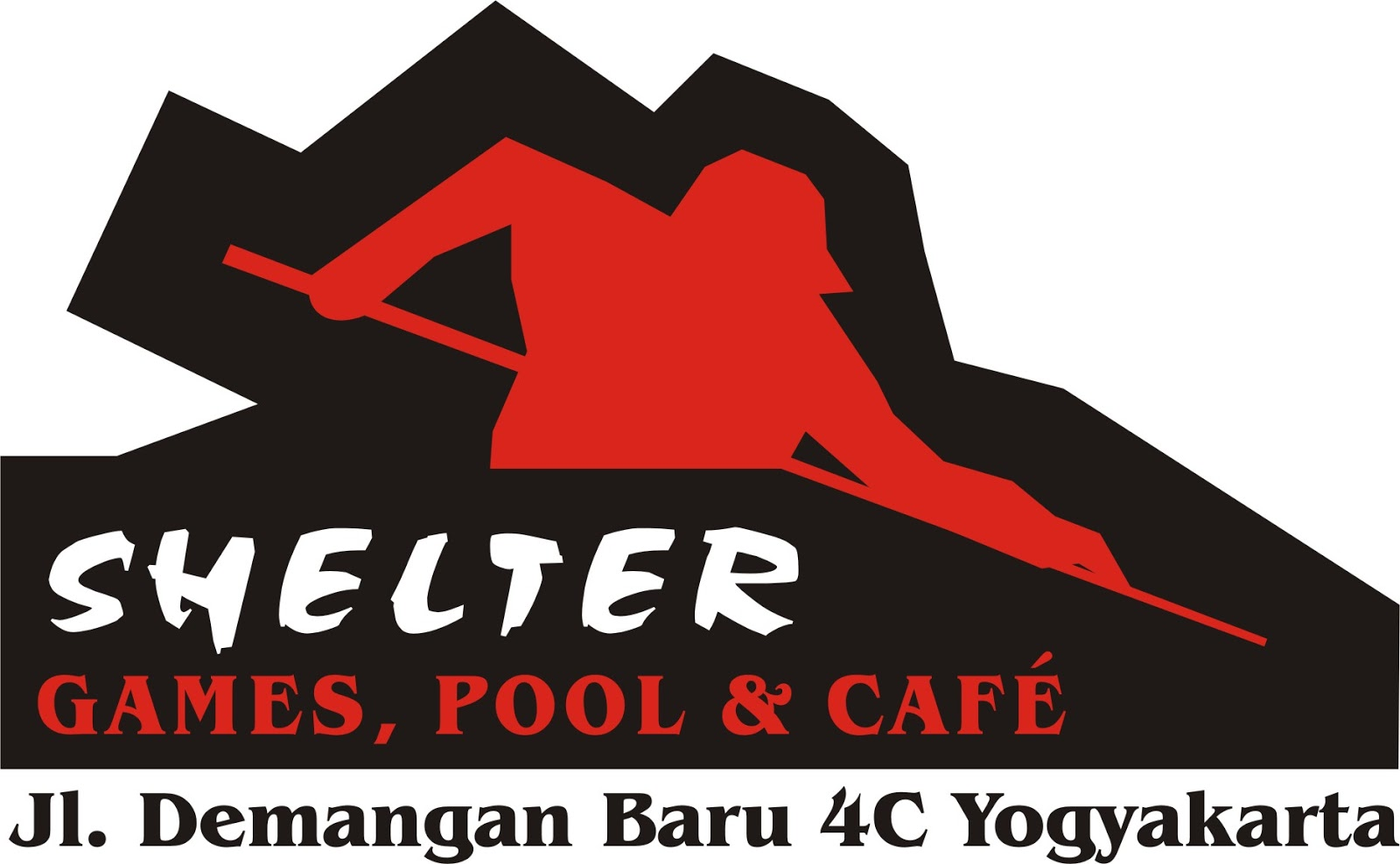 Lowongan Operator Gamenet, Kasir, Table Guard dan Server / Waiter di Shelter Game – Billiard – Gamenet Yogyakarta