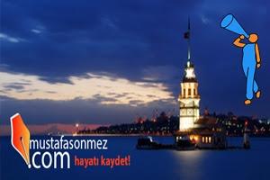Mustafa Sönmez Blog Tanıtım Yazısı