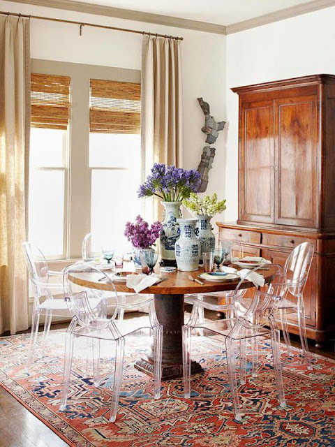 The 6 Best Things You Can Do For Your Rugs