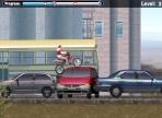 juego gratis de moto