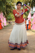 Priyamani Latest Photos Gallery-thumbnail-3