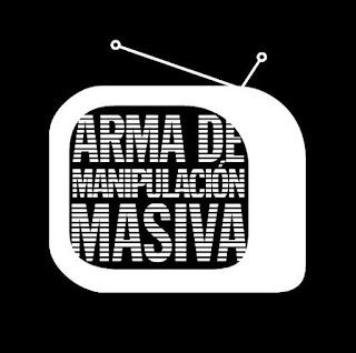 http://4.bp.blogspot.com/-GCGw2MjewYc/T2_ZUV-MgtI/AAAAAAAAA_8/sEFjqhZIQqE/s320/Televisi%C3%B3n+como+caja+boba,+y+manipulaci%C3%B3n+masiva..jpg