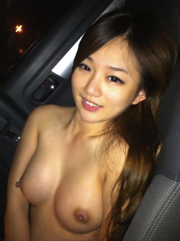 порно фото тайвань