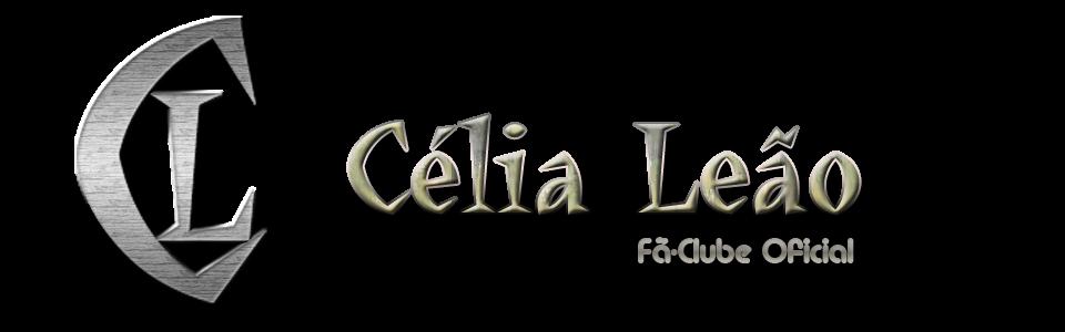 Fã-Clube Célia Leão