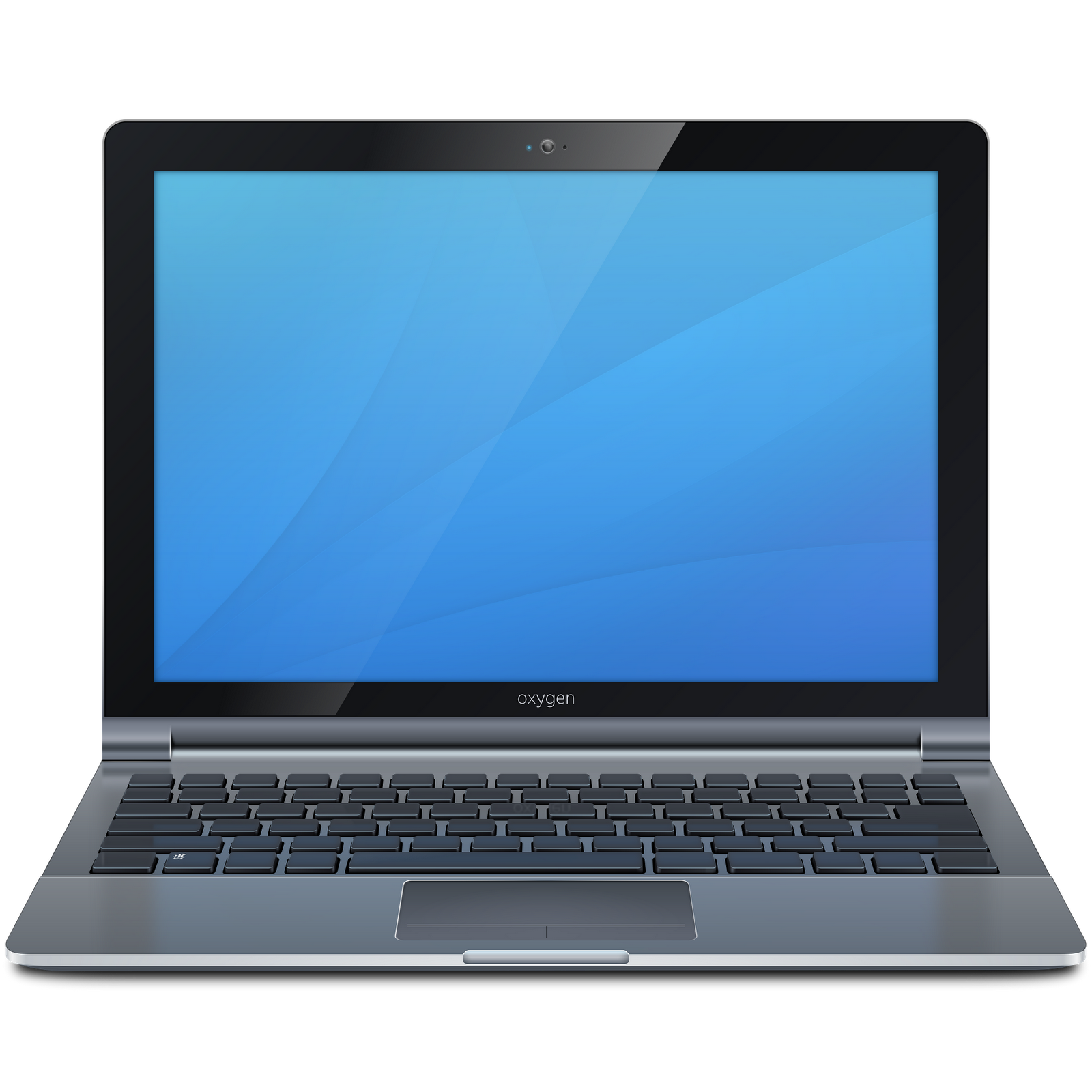 Laptop Computer Images Png HD Wallpapers on picsfair.com