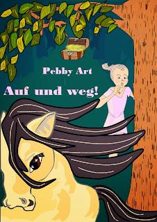 http://www.amazon.de/Auf-und-weg-ebook/dp/B00F89VDRW/ref=sr_1_1?s=books&ie=UTF8&qid=1379658268&sr=1-1