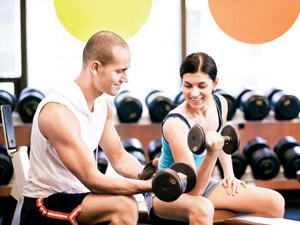 Top Body Building Consigli per i Principianti