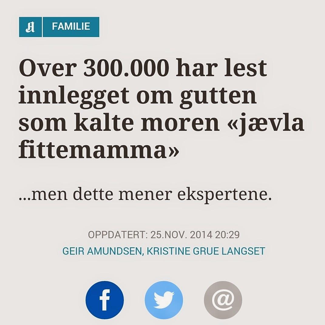 http://www.aftenposten.no/nyheter/iriks/Hvor-gar-grensen-for-irettesette-egne-og-andres-barn--7801055.html