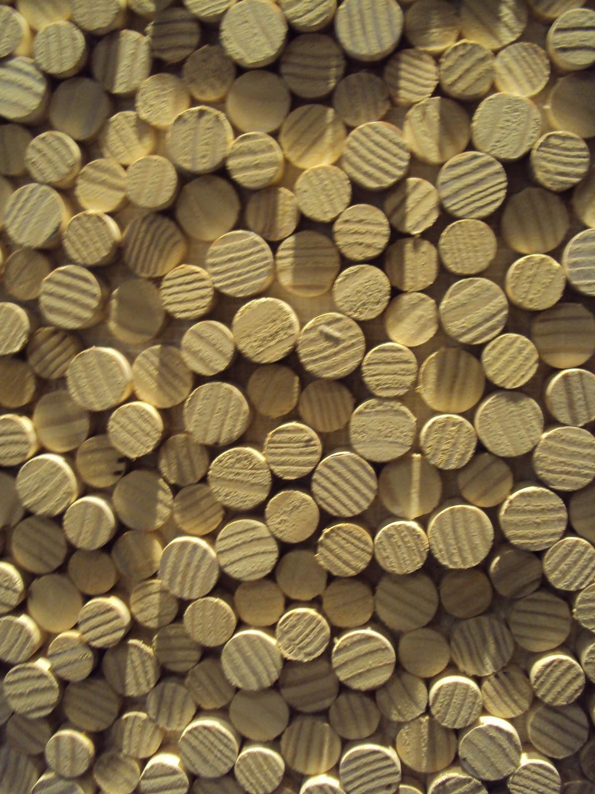 Blog da Revestir.com: Março 2011 #B9A712 1200x1600 Acessorios Banheiro Grohe