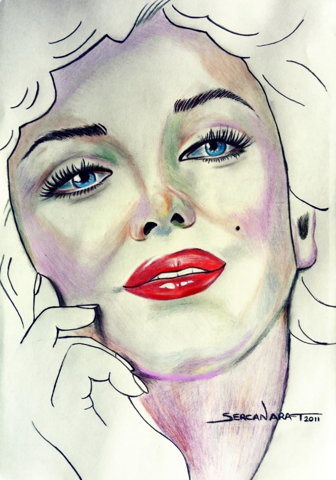 http://4.bp.blogspot.com/-GCMLpb2KLRA/TrlOnlIXV0I/AAAAAAAAAYE/_lSlp74n5FI/s1600/Marilyn+Monroe.jpg