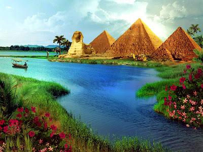 paket wisata halal, wisata halal, tour muslim, wisata muslim, paket wisata muslim,