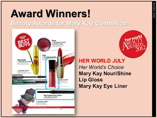 mary kay doctoral dissertation competition