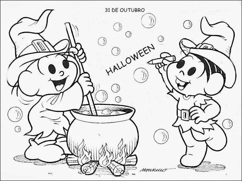 Well-known datas comemorativas mês de outubro ~ EDUCANDO COM AMOR 2013 MJ41