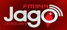 Jago FM Radio Live Online Streaming