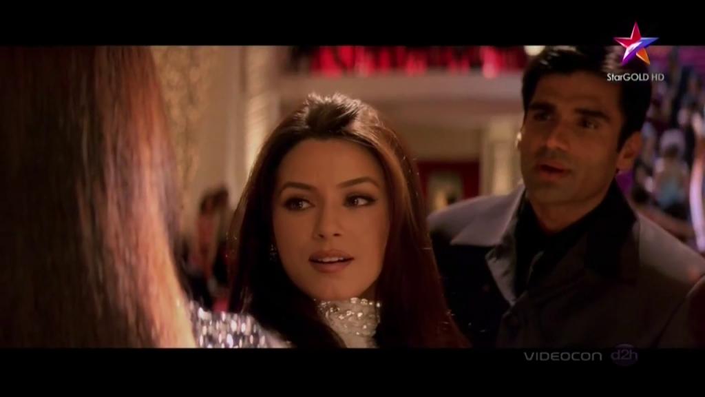 Hindi movie dhadkan mp3 song download