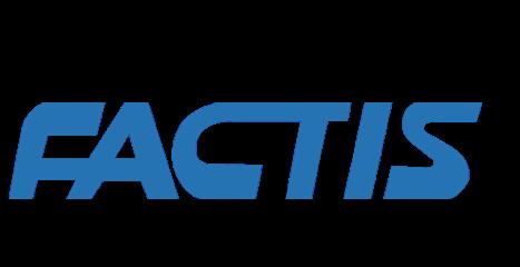 Factis   LCHV - Logos ...