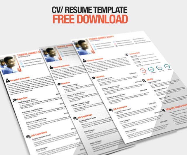 Resume_Template_by_Saltaalavista_Blog_13