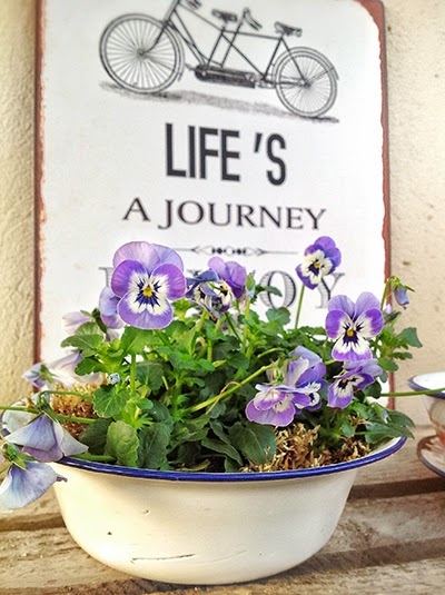 http://www.shabby-style.de/schild-life-s-a-journey