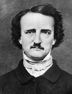 Edgar Allan Poe y el Caso de Mary Rogers
