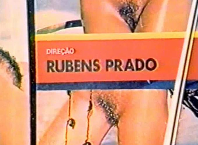 Sexo erotico na ilha do gaviao 1986 3