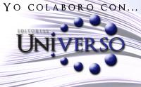 Editorial Universo