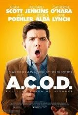 A.C.O.D. (2013) Online