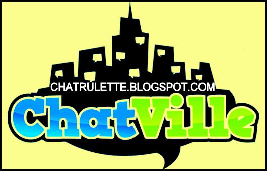 chatrulete.blogspot.com, chatroulette, facebook, chatville