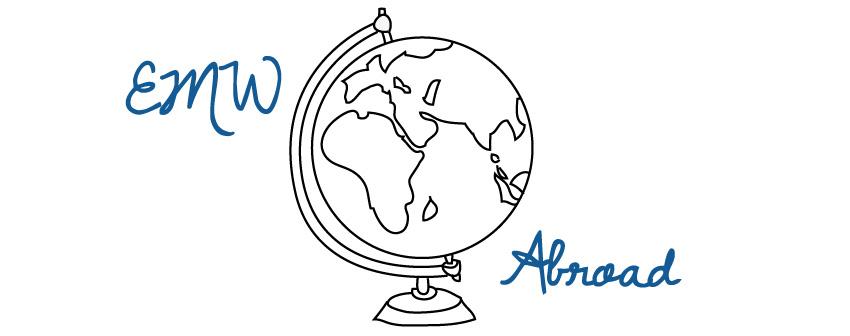 EMW Abroad