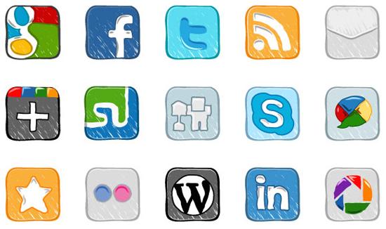 Colegio Integral Caballito en las Redes Sociales