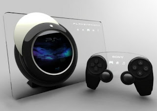 kelebihan Playstation 4