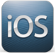 iOS logo: Intelligent Computing
