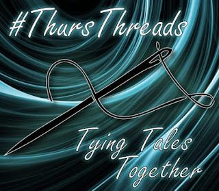 Home of #ThursThreads