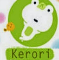 http://patronesamigurumis.blogspot.com.es/2013/12/kerori.html