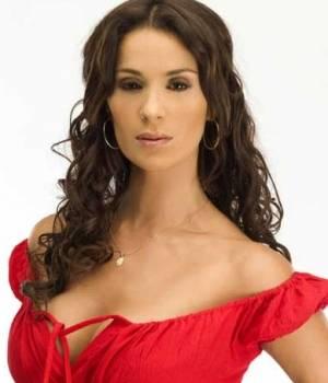 Catherine Siachoque y Miguel Varoni se juntarian para telenovela