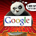 Post Google Panda: Content and SEO relationship