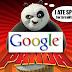 Post Google Panda: Content and SEO relationship