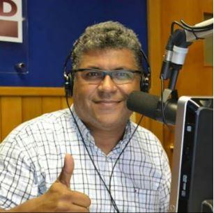 PAULO MIRANDA - Repórter do Povo