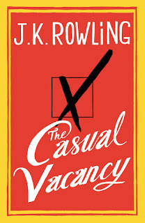 https://www.goodreads.com/book/show/13497818-the-casual-vacancy?from_search=true&search_version=service