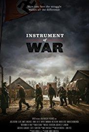 Watch Instrument of War Online Free 2017 Putlocker