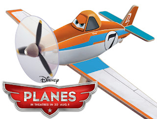 lowes+build+and+grow+disney+planes.JPG