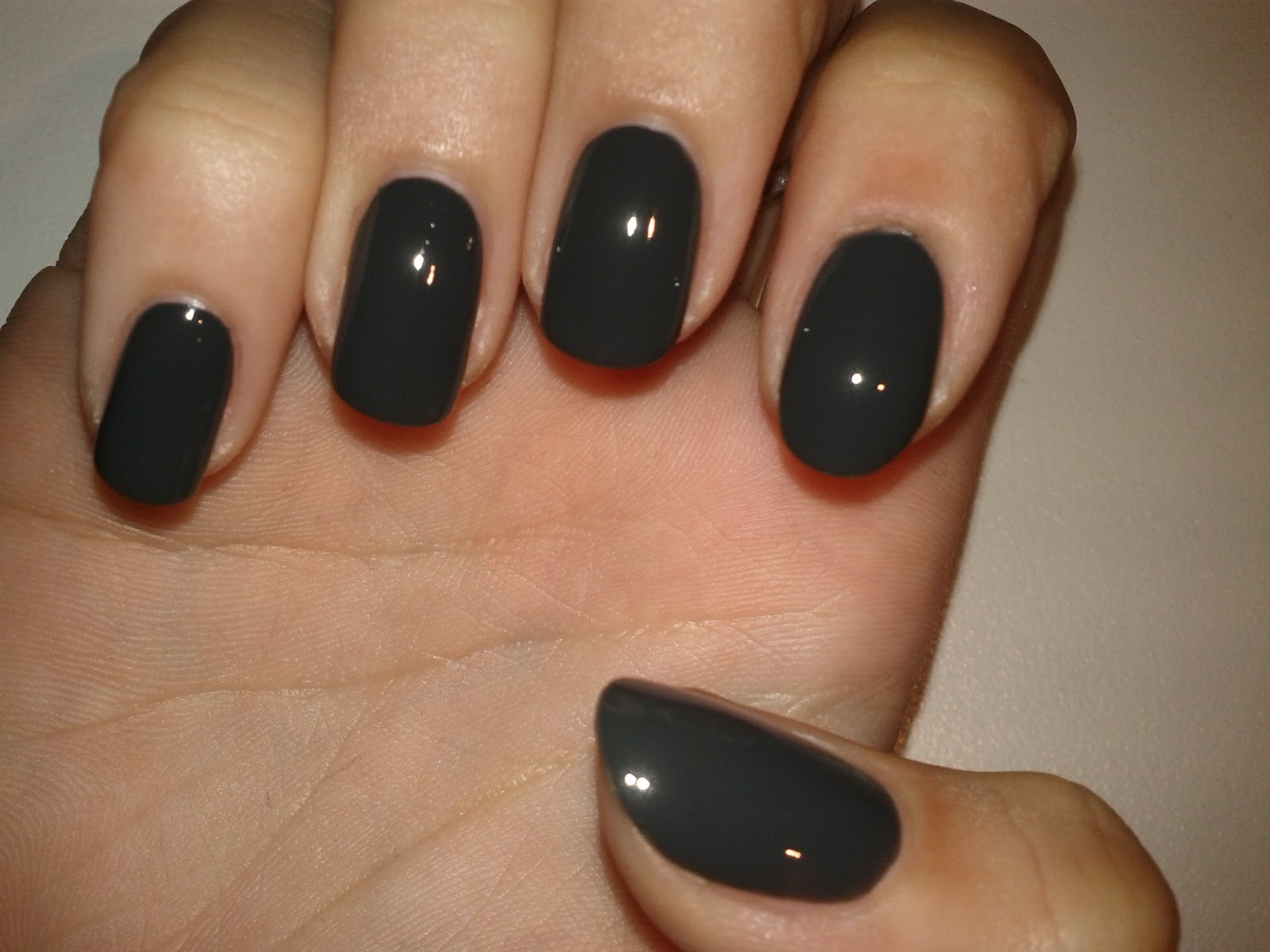 Nail & Polish: OPI Germany Collection 2012 Preview & Review