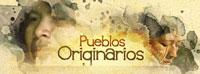 Pueblos Originarios- Canal Encuentro